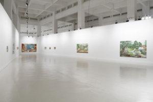 El Centro de Arte Contemporáneo de Málaga